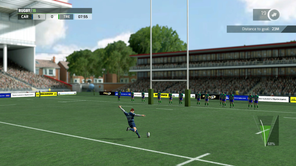 rugby15-screenshot-pro12-5