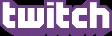 TwitchCon announced