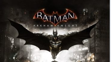 New Batman: Arkham Knight trailer