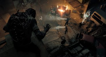 Dying Light is Techland's most popular game