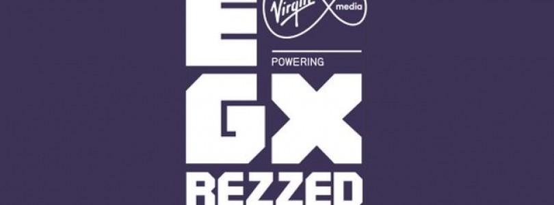 Xbox comes to EGX Rezzed