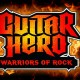 Rumours of the return of Guitar Hero