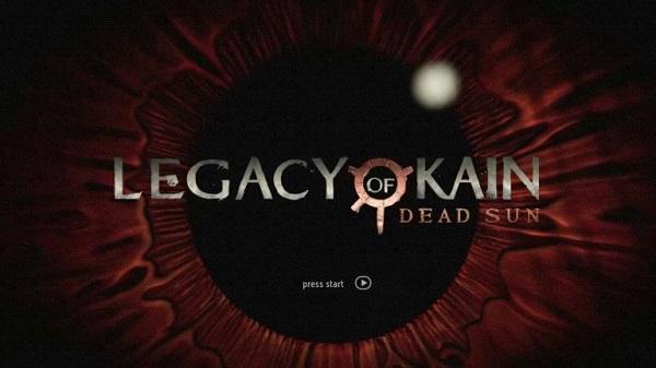 LegacyofKain