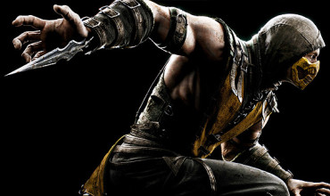 Mortal Kombat X to have no demo