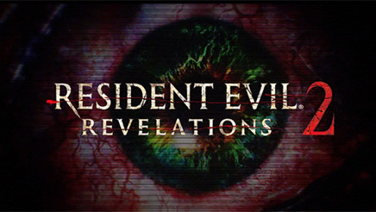 Resident-Evil-2-Revelations-540x304