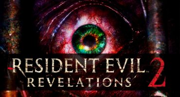 Resident Evil: Revelations 2 – Episode 2: Contemplation