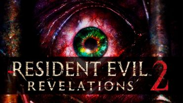 Resident Evil Revelations 2 – Episode 3: Judgment review
