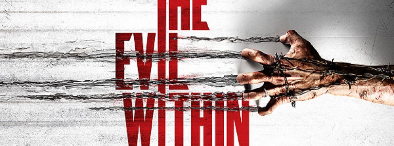 Will you accept The Evil Within's The Assignment?