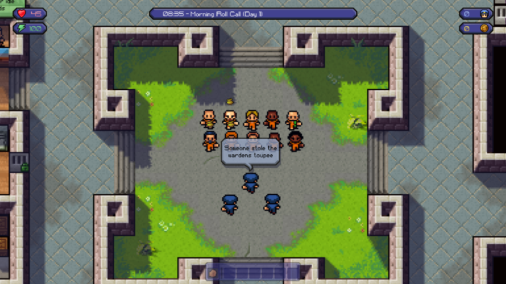 TheEscapists (1)