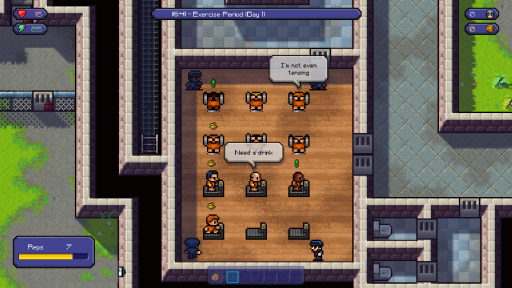 TheEscapists (2)