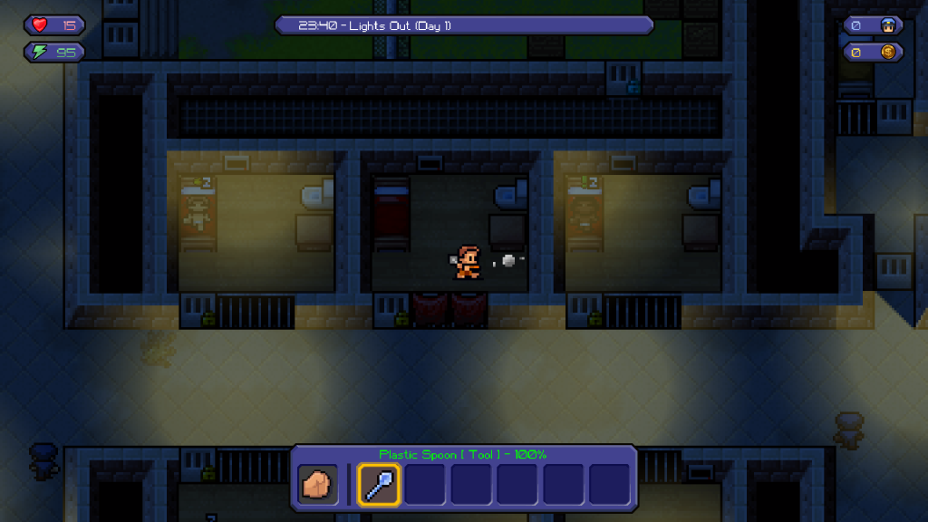 TheEscapists (5)