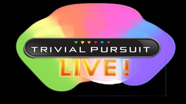 Trivial Pursuit Live! available now