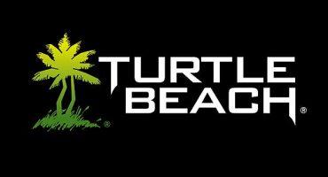 Turtle Beach XO Seven Pro headset review
