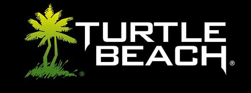 Turtle Beach XO Seven Pro headset review