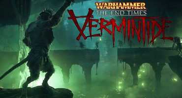 New Vermintide screenshots creep in