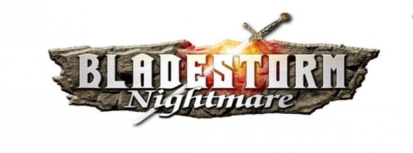 Bladestorm: Nightmare demo incoming