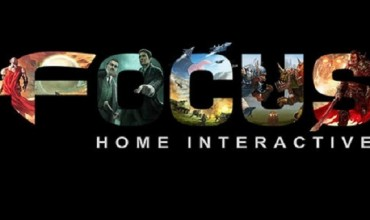 Focus Home Interactive at GDC15