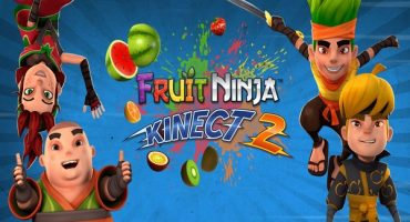 Halfbrick confirm release date of new fruitfulness