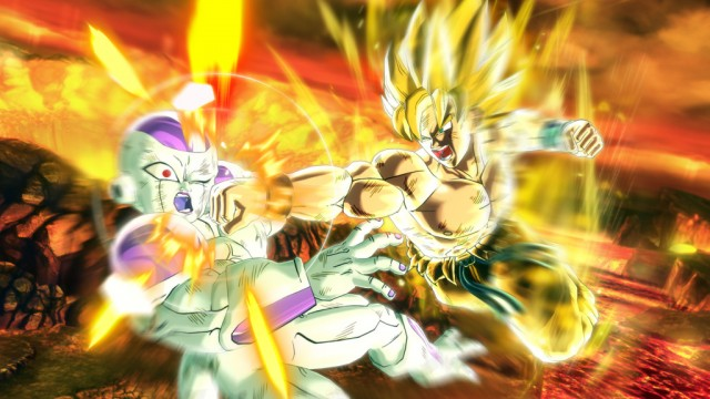 goku-vs-frieza-jpg