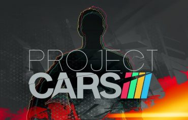 Project CARS career mode showcased