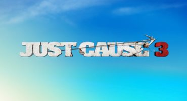Just Cause 3's first trailer released