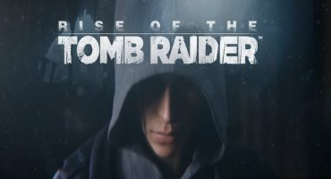 New Rise of the Tomb Raider screenshots