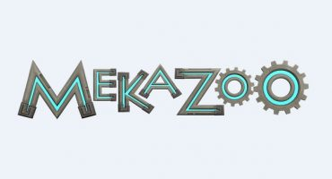 We're all off to the Mekazoo on Xbox One