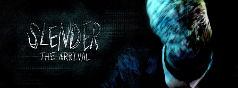 Horror redefined – Slender: The Arrival lands on Xbox One