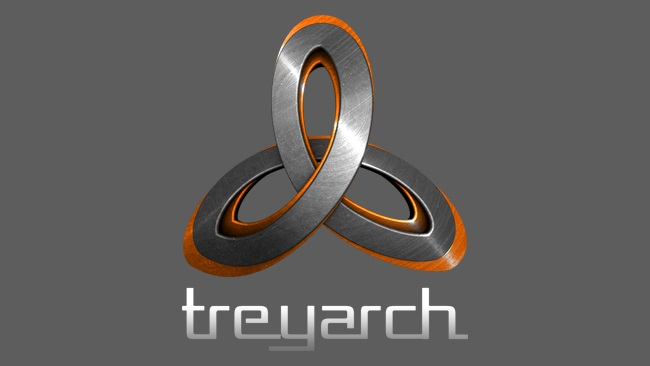 treyarch