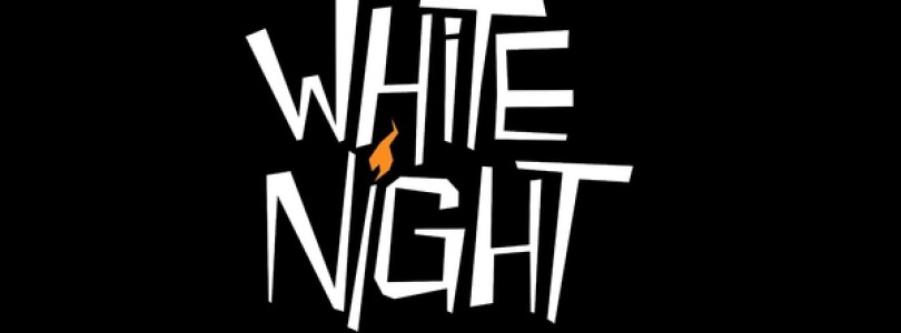 White Night aiming to release on Xbox One soon