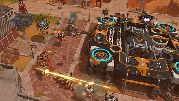 AirMech_Arena_Screen_005_1426016504