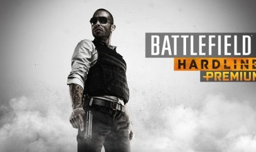 Premium comes to Battlefield Hardline