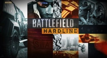 Battlefield Hardline to be next EA Access title