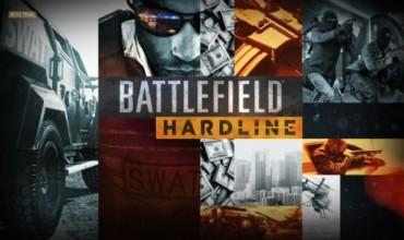 Battlefield: Hardline review