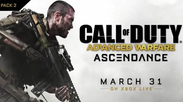 CODAW-Ascendance