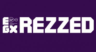 EGX Rezzed and London Games Festival announced for 2018