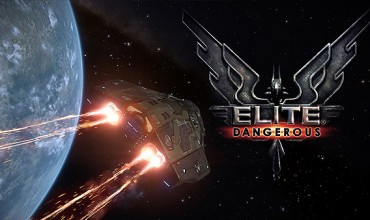 Frontier releases new update to Elite: Dangerous for Xbox One