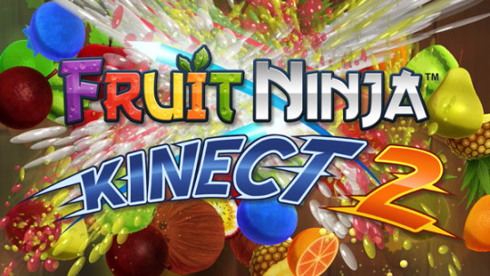Fruit-Ninja-2