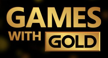 Games with Gold doubles up for April