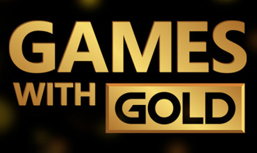 Games with Gold for May unveiled