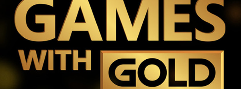 Games with Gold kicks 2016 off with…