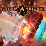 Gear Gauntlet Review