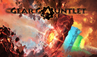 Gear Gauntlet Review