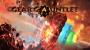 GearGauntletTitle