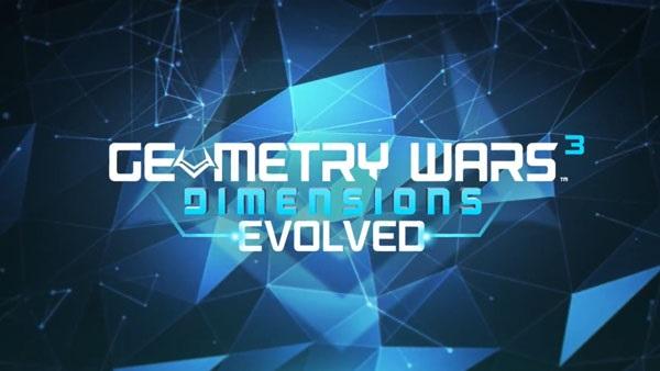 Geo-Wars-3-Evolve