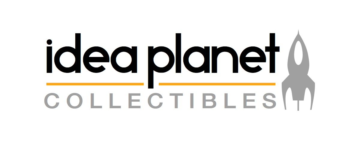 Idea Planet