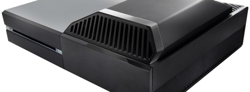New Nyko accessory to keep your Xbox One cool