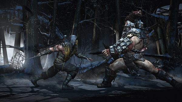 MortalKombatX_Scorp_Torr_Snow_Showdown