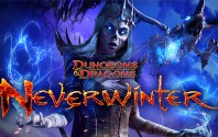 Neverwinter hits 15 million total players