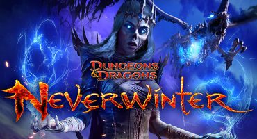 Neverwinter reveals Elemental Evil